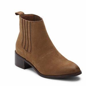 Liebeskind Shoes - Liebeskind Berlin Brown Booties