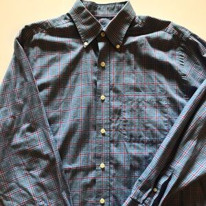 Austin Reed Other - 🎉HP🎉 Men's Austin Reed button up shirt