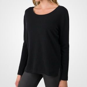 Banana Republic Sweaters - Black sweater
