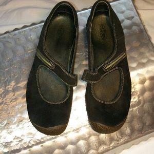 Keen Shoes - Keen Women's Mary Jane