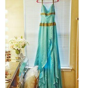Alyce Paris Dresses & Skirts - Prom Dress by Alyce Paris