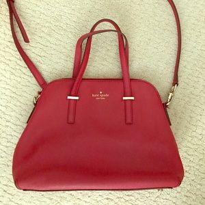 Kate Spade Cedar Street Maise Crossbody handbag