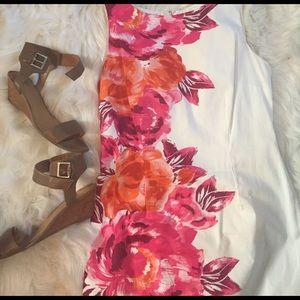 Studio Dresses & Skirts - Gorgeous Flower Sundress