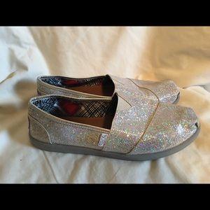 Bobs Shoes - Bobs slip on