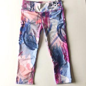 Bench Pants - Bench. Leggings