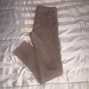 i jeans by Buffalo Pants - 🔴4 FOR $10🔴JEANS BY BUFFALO LEGGINGS SIZE L