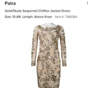 Patra Dresses & Skirts - Cocktail dress