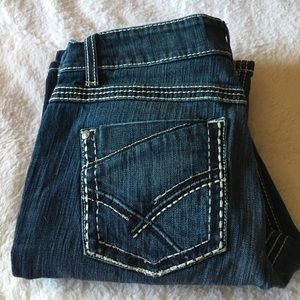 "BKE Denim - BKE Culture Jeans Size 31 R Inseam 30"" New 👠"