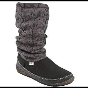 Simple Shoes - Simple Brand Eco Boots Toest New 10