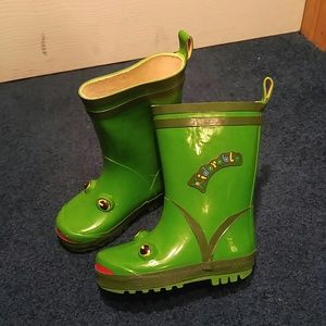 Kidorable Other - Kidorable rain boots
