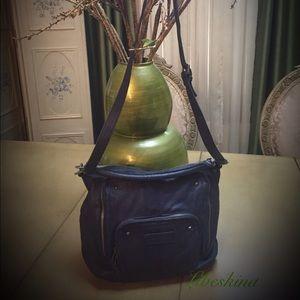 Liebeskind Handbags - hold for beautiful Deborah