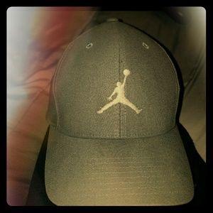 Other - M. Jordan Hat