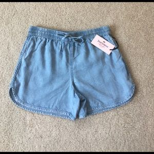 Juicy Couture Pants - NWT Juicy Couture Shorts