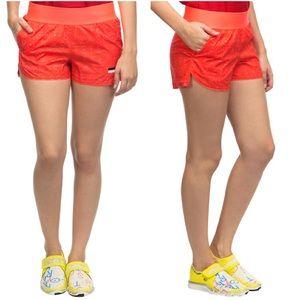 Adidas by Stella McCartney Pants - 💎NWT💎  Adidas by Stella McCartney Stella Shorts