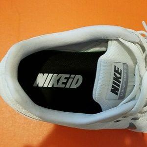 Nike Id Roshe Ejecutar Uke JM4fEYL