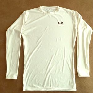 Under Armour Other - Under Armour Long Sleeve Shirt