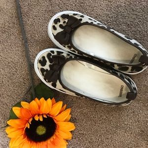 Gymboree Other - 🍥Gymboree Shoes