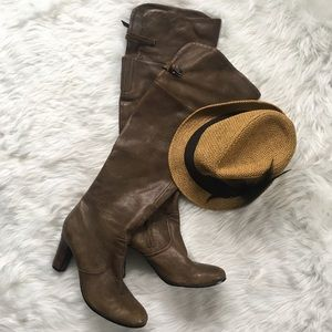 Sam Edelman Shoes - Sam Edelman Knee High Boots