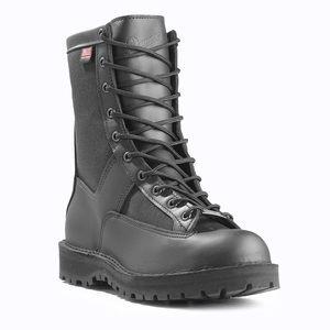 Danner Shoes - Danner Acadia boots women's 7.5