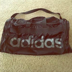 Adidas Other - Adidas Athletic Bag