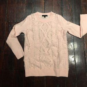 J. Crew Sweaters - J. Crew 100% merino wool sweater. Size XXS