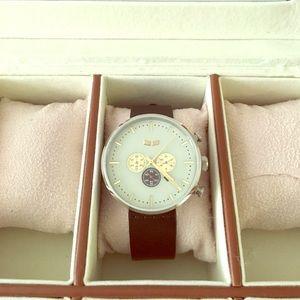 Vestal Other - Vestal Roosevelt Watch