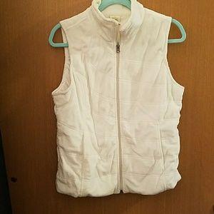 Other - Super soft vest