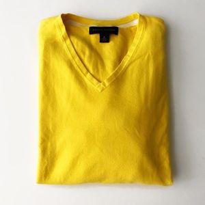 Banana Republic Other - Banana Republic sweater