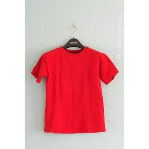 Fruit of the Loom Other - Fruit of the Loom (Boys) | Basic Crew Neck Tee