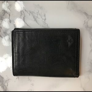 Dockers Other - 2 Dockers Wallets - Brown & Black - 2 for 1