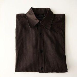TieLine Other - TieLine shirt