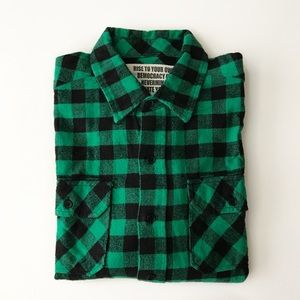Urban Outfitters Other - Urban Outfitters shirt