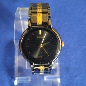 Pulsar Accessories - Ladies watch