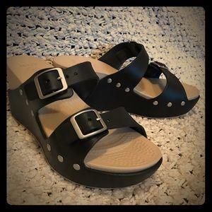 CROCS Shoes - Croc sandals
