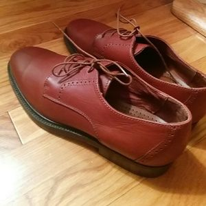 🆕 Italian classy leather shoes