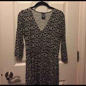 Dresses & Skirts - Agnes and Dora Curie dress medium