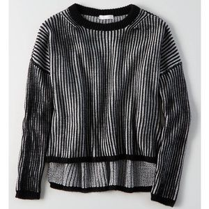 American Eagle Outfitters Sweaters - AEO Oversized sweater