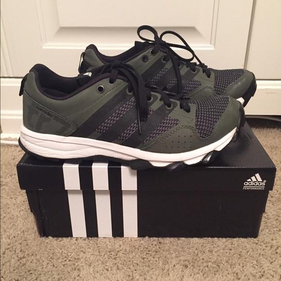 adidas Shoes | Adidas Custom Running