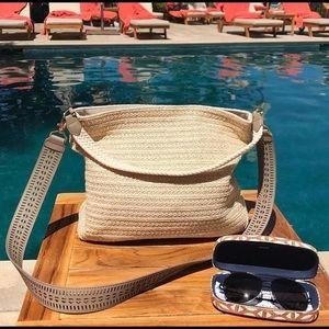 59 Off Stella Amp Dot Handbags 🌸nwt Crosby Hobo By Stella