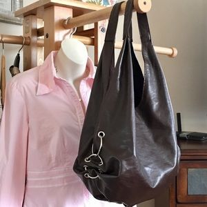 Boheme Handbags - 👜TOTE BOHO STYLE EXC CONDITION SNAP ZIP