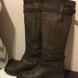 UGG Shoes - Ugg Darcie boots 7.5W