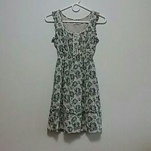 Romy Dresses & Skirts - Floral Easter Dress