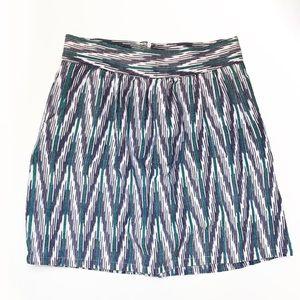 Steven Alan Dresses & Skirts - Steven Alan Madras Skirt