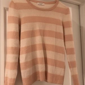 Equipment cashmere sweater - XS
