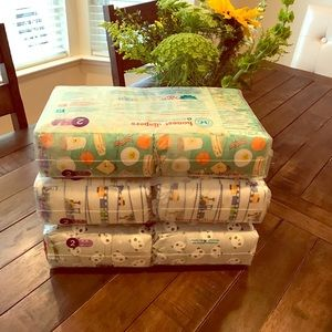 The Honest Company Other - Honest Diapers