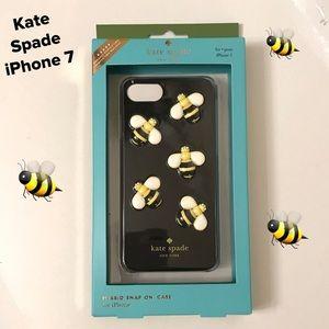 buy popular 5634b 6b480 💕NWT💕 Kate Spade 🐝