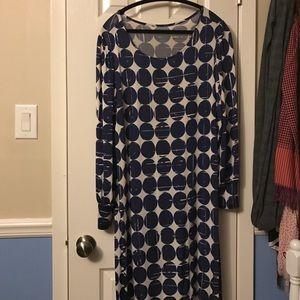 Leota Dresses & Skirts - Dress