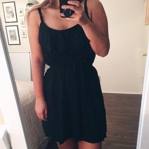 Cotton On Dresses & Skirts - Cotton On Sundress