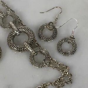 Premier Designs Jewelry - Premier Designs Runway and Langford