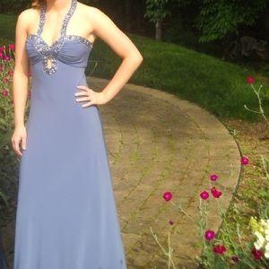 Sherri Hill Dresses & Skirts - Light purple prom dress